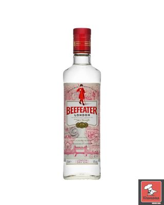 Beefeater Dry Gin 70cl