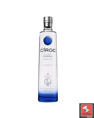Ciroc Vodka 700ml