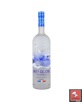 Grey Goose Original 750ml