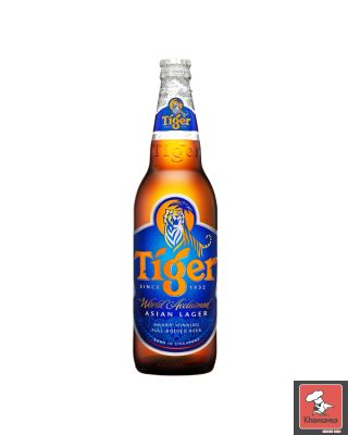 Tiger - Quart - 633ml